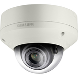 Samsung WiseNetIII SNV-5084 1.3 Megapixel Network Camera - Color, Monochrome - Board Mount SNV-5084