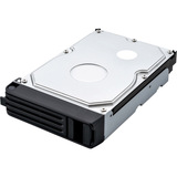 Buffalo OP-HD OP-HD3.0H-3Y 3 TB Internal Hard Drive OP-HD3.0H-3Y