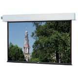 "Da-Lite Advantage Electrol Electric Projection Screen - 150"" - 4:3 - Ceiling Mount 84301LS"