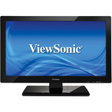 "Viewsonic VT2756-L 27"" 1080p LED-LCD TV - 16:9 - HDTV 1080p VT2756-L"