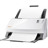 Ambir ImageScan Pro 925i Sheetfed Scanner
