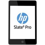 HP Slate 8 Pro 7600 16 GB Tablet - 8