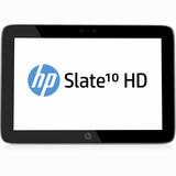 HP Slate 10 HD 3500 16 GB Tablet - 10