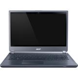 """Acer Aspire M5-481T-53336G52Mass 14"""" LED Ultrabook - Intel Core i5 i5-3337U 1.80 GHz"""