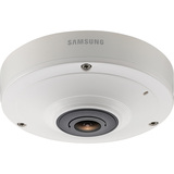 Samsung iPOLiS SNF-7010 3 Megapixel Network Camera - Color - Board Mount SNF-7010
