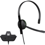 Microsoft Xbox One Chat Headset S5V-00001