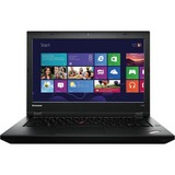 "Lenovo ThinkPad L440 20AT001YUS 14"" LED Notebook - Intel Core i3 i3-4000M 2.40 GHz 20AT001YUS"