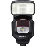 Sony HVL-F43AM Flashlight HVLF43M