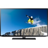 "Samsung HG46NA570LB 46"" 1080p LED-LCD TV - 16:9 - HDTV 1080p HG46NA570LBXZC"