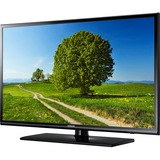 "Samsung HG39NB460HF 39"" 1080p LED-LCD TV - 16:9 - HDTV 1080p HG39NB460HFXZA"