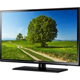 "Samsung HG32NB460GF 32"" LED-LCD TV - 16:9 - HDTV HG32NB460GFXZA"