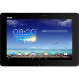 "Asus TF701T-B1-GR 32 GB Tablet - 10.1"" - In-plane Switching (IPS) Technology - NVIDIA Tegra 4 T40X 1.90 GHz - Gray TF701T-B1-GR"