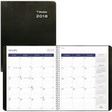 Rediform DuraGlobe 14-Monthly Planner C230-21T