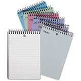 Mead Poly Memo Books 45630