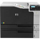 HP LaserJet M750DN Laser Printer - Color - 600 x 600 dpi Print - Plain Paper Print - Desktop D3L09A#BGJ