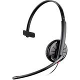 Plantronics Blackwire C315 Headset 200264-02