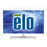 "Elo 2401LM 24"" LED LCD Touchscreen Monitor - 16:9 - 25 ms E000140"