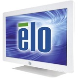 "Elo 2401LM 24"" LED LCD Touchscreen Monitor - 16:9 - 25 ms E263686"