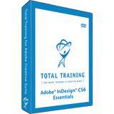 Total Training Adobe InDesign CS6: Essentials - Academic Training Course