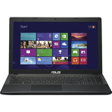 "Asus X551CA-XH31 15.6"" Notebook - Intel Core i3 i3-3217U 1.80 GHz - Black X551CA-XH31"
