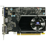 Sapphire Radeon R7 240 Graphic Card - 730 MHz Core - 4 GB DDR3 SDRAM - PCI Express 3.0 x16 11216-02-20G