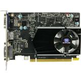 Sapphire Radeon R7 240 Graphic Card - 730 MHz Core - 4 GB DDR3 SDRAM - PCI Express 3.0 x16 11216-02-20G