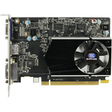Sapphire Radeon R7 240 Graphic Card - 730 MHz Core - 2 GB DDR3 SDRAM - PCI Express 3.0 x16 11216-00-20G