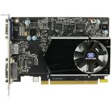 Sapphire Radeon R7 240 Graphic Card - 730 MHz Core - 2 GB DDR3 SDRAM - PCI Express 3.0 x16 11216-00-20G
