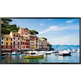 "LG 60"" Class (59.5"" Measured Diagonally) IPS Direct LED Full HD Capable Monitor 60WL30MS-D"