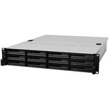 Synology RackSation RS2414+ NAS Server RS2414+
