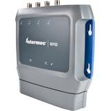 Intermec IF2 Network Reader IF2A000036