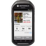 Motorola MC40 Handheld Mobile Computer MC40N0-HCJ3R01