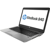 "HP EliteBook 840 G1 14"" LED Notebook - Intel Core i5 i5-4300U 1.90 GHz E3W25UT#ABL"