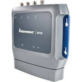 Intermec IF2 RFID Reader IF2A000002