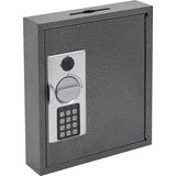 FireKing E-lock Steel Key Cabinet KE1002-30