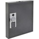 FireKing E-lock Steel Key Cabinet KE1502-120