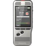 Philips Speech Digital Pocket Memo 6000