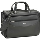 "USLCLS3464 - Solo Carrying Case (Briefcase) for 16"" Not..."