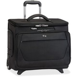 """USLCLS9204 - Solo Carrying Case (Roller) for 15.6"""" Note..."""