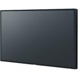 Panasonic 1080p Full HD LED LCD Display TH55LF60U