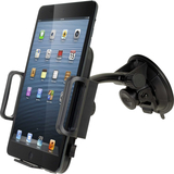 Cygnett DriveView Tablet PC Holder