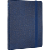 Kobo Classic Carrying Case for Digital Text Reader - Blue N514-AC-BL-O-PU