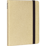 Kobo Classic Carrying Case for Digital Text Reader - Gold N514-AC-GD-O-PU