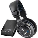 Turtle Beach Ear Force PX4 Headset TBS-3276-011