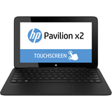 "HP Pavilion x2 11-h000 11-h010nr Tablet PC - 11.6"" - Intel - Pentium N3510 2GHz"