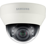 Samsung WiseNetIII SND-6011R 2.4 Megapixel Network Camera - Color, Monochrome - Board Mount SND-6011R