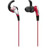 Audio-Technica ATH-CKX5 SonicFuel In-Ear Headphones