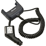 Intermec Vehicle Power Adapter 852-070-011