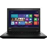 "Lenovo ThinkPad L440 20AT002EUS 14"" LED Notebook - Intel Core i5 i5-4300M 2.60 GHz 20AT002EUS"
