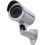 AVer FB2027-3 Network Camera - Color, Monochrome